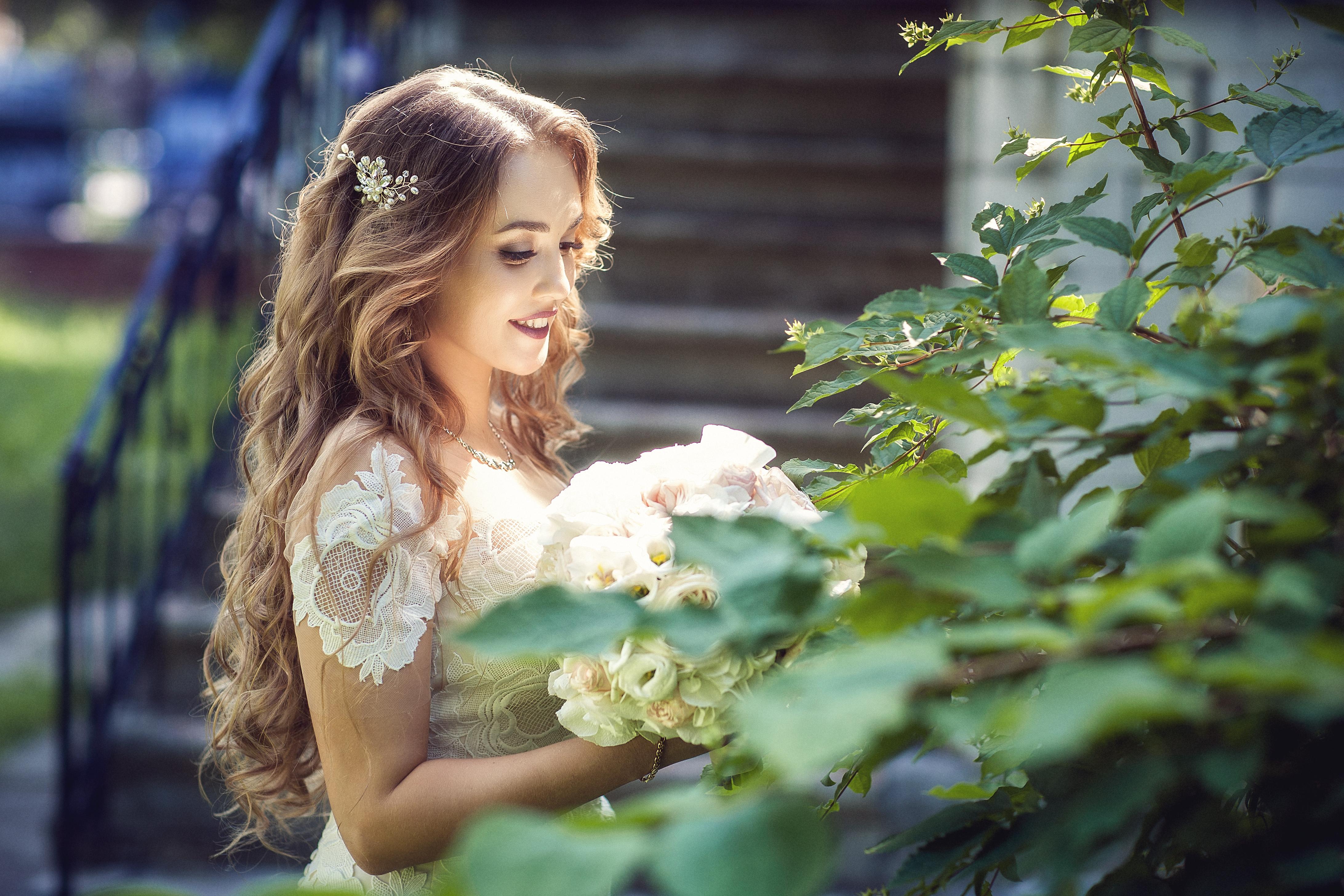 I&A_by_Liyasov_16