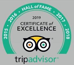 Tripadvisor 2019 Hall of Fame.jpg