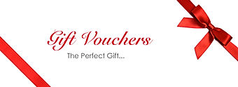 Red E Bike Tours gift voucher