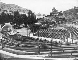 Catalina_Theatre
