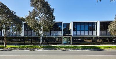 7Ormond-listing-facade.jpg