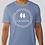Thumbnail: Oak Grove T-Shirt (Click for Available Colors!)