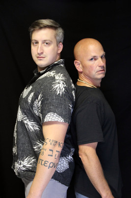 chip and eric 4.jpg