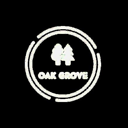 oak grove png.png