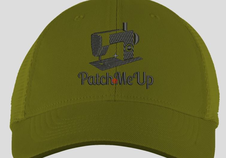 esempio ricamo cappellino fronte.jpg
