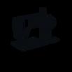 Logopit_1586521235508[1].png