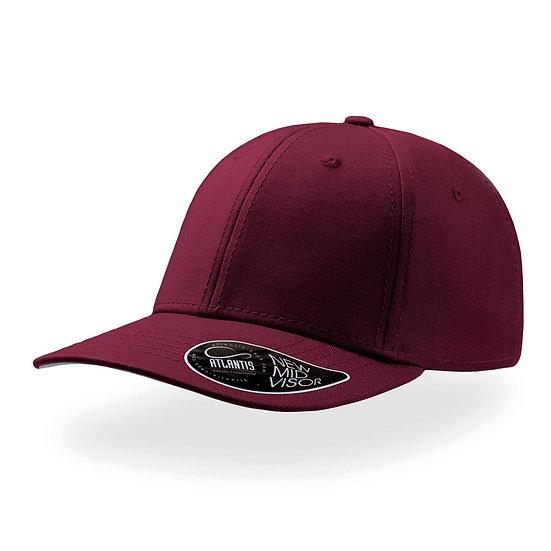 Cappellino Pitcher