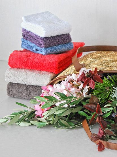 Asciugamano InFlame