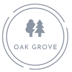 resized oak grove white png logo (1).png
