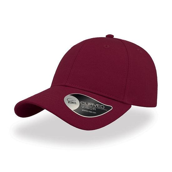 Cappellino Hit