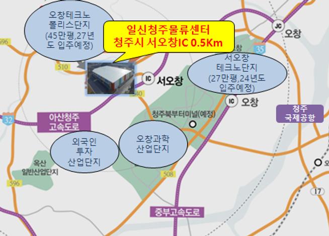 지도_1019_002.png