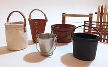 buckets.jpg