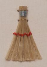 wisk broom.jpg