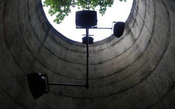 01_silo_inside.JPG