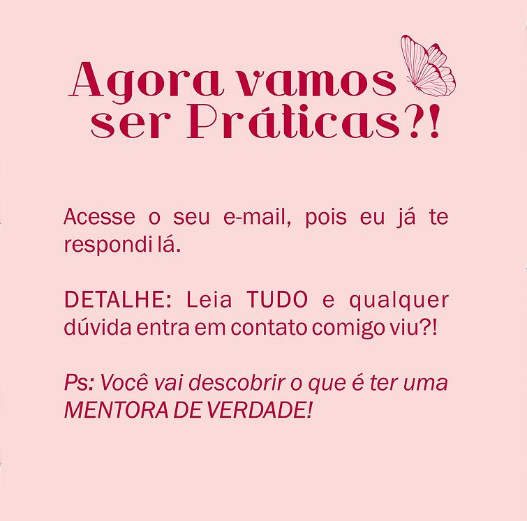 box-PÁGINA DE OBRIGADO EMAIL-ok.png