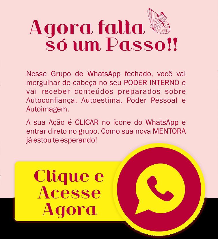 box-PÁGINA DE OBRIGADO GRUPO WHATSAPP-ok