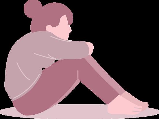 18-mulher-segurando-as-pernas.png
