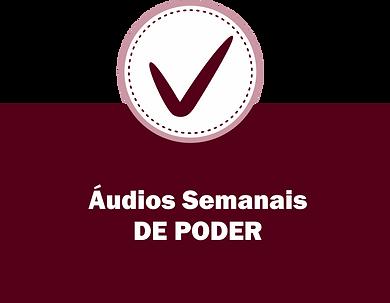 29-audios-semanais.png