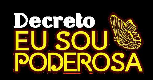 decreto-eu-sou-poderosa.png