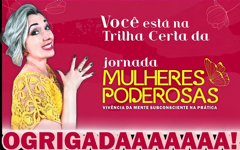 topo-PÁGINA DE OBRIGADO EMAIL-ok.png