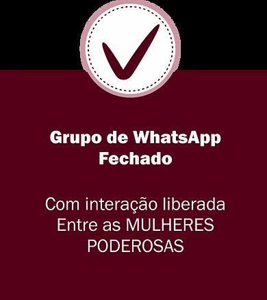 32-grupo-de-whatsapp.png