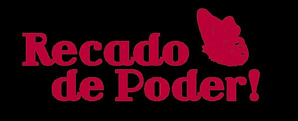 RECADO DE PODER.png