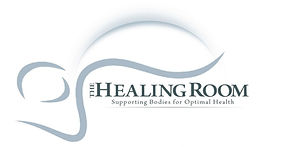 The_Healing_Room_Business_Card_BACK_edit