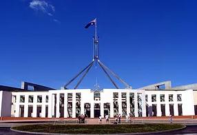 Canberra.webp