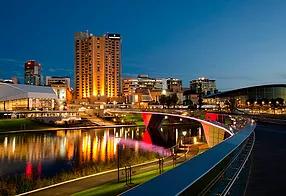 Adelaide.webp