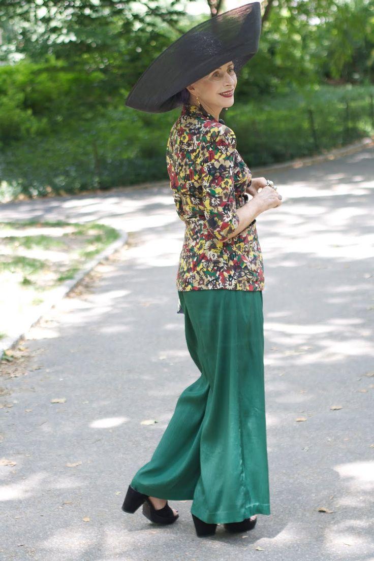 bbfffbdd78dccaa6d55b5974cf2c83fa--men-street-styles-ladies-fashion