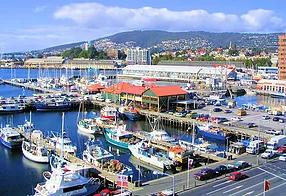Hobart.webp