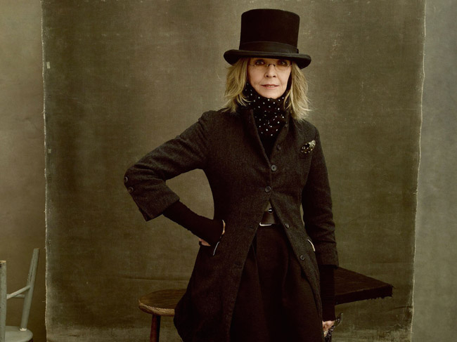 Fashion-Icons-Over-50-3