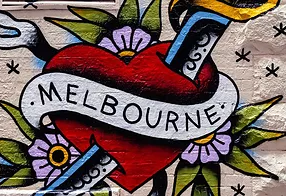 Melbourne.webp