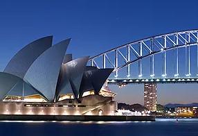 Sydney.webp