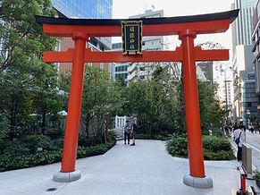 fukutoku shrine.jpeg