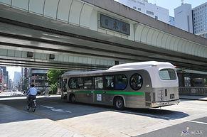 Nihonbashi.jpg