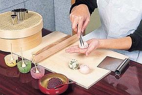 Kyoto Wagashi Making.jpg