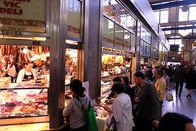 vic market