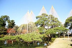 Kenroku-en Garden.jpg