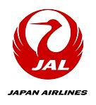 jal_logo.png