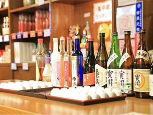 Tanaka Brewery.jpg