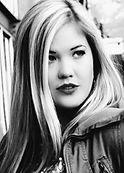 Melissa Whitehead.JPG