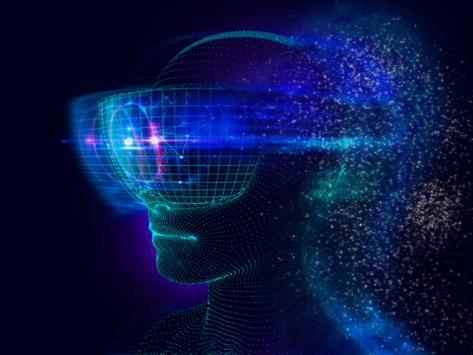 Cyberpsychologie et réalité virtuelle: Traiter avec la technologie! (part 1)
