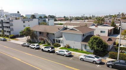 4Flex in Redondo Beach, CA