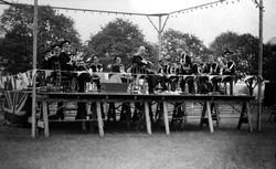 1937 Coronation of King George VI