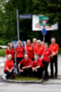 Witney Town Band