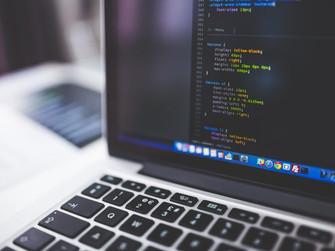 Strand 5 : Computational Semantic Analysis