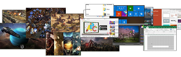 programs-games.jpg