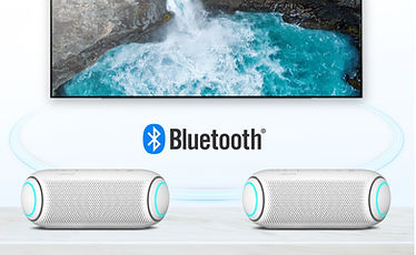AV-XBOOMGo-PL7W-15-Bluetooth-Surround-Re