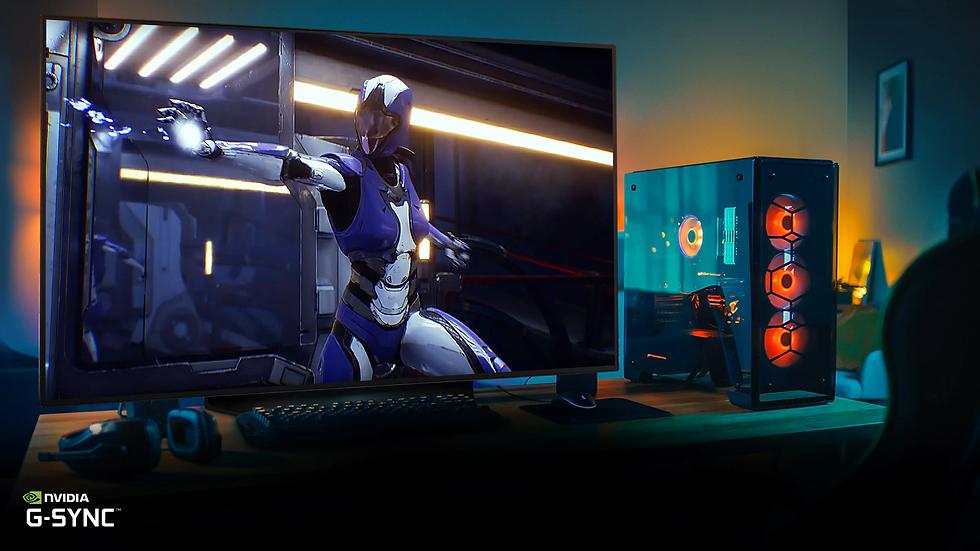 TV-OLED-48-CX-12-Gaming-Desktop.webp